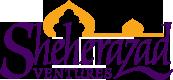 SheherazadVentures logo