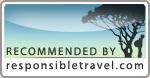 responsibletravel recommends SheherazadVentures