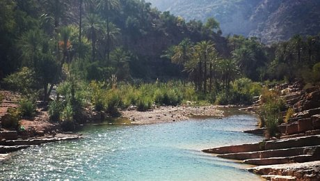 Morocco-adventure-holidays-Oaradise Valley-Taghazout