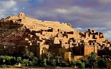 Marrakech to Fes, via Great Southern Valleys & Sahara