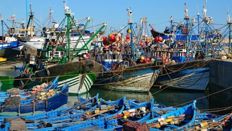 Morocco-Essaouira-tours-Atlantic-Coast