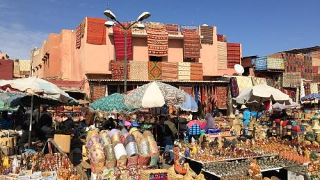 Marrakech-cookery-holiday-hiking-shopping