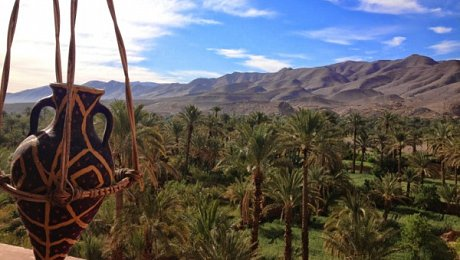 Morocco-desert-adventure-holiday-draa-valley