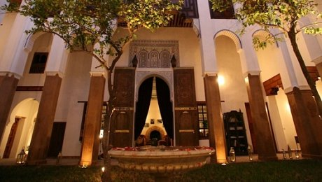 Fes-luxury-riad-special-morocco-experience-tour