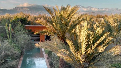 Taroudant-luxury-guesthouse-Morocco-special-experience-tour