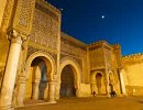 Imperial Cities and Northern Morocco