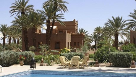 Morocco-desert-tour-boutique-guesthouse-Mhamid