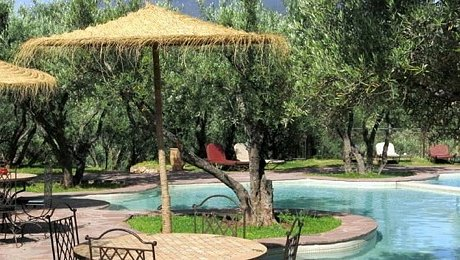 Ouirgane-High-Atlas-boutique-guest-house-Oliverai