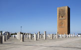 Imperial Cities of Morocco - Express Tour