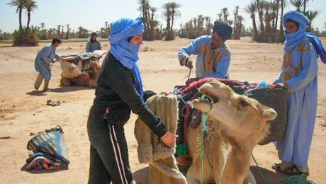 M'Hamid-el-ghizlane-day-tours-camel-trek