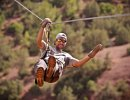 Luxury Family Adventure - Marrakech and Atlas Mountains